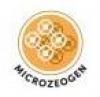 MicroZeoGen mineralas