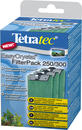 Tetratec EasyCrystal FilterPack 250/300 kempinės be anglies