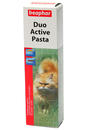 Duo-Active cat paste 100g multivitamininė BIO-MOS pasta