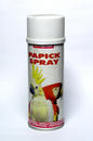 Papick spray 200ml aerozolis