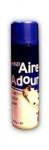 Gilpa Aire Adour 50 ml.