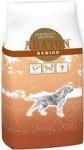 Araton dog senior pašaras pagyvenusiems šunims 12 kg | Zoo prekės internetu, prekes gyvunams
