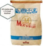 Magnusson MEAT & BISCUIT LIGHT 5 kg (20/8 %)