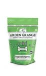 Arden Grange Mini Crunchy Bites traškūs kąsniukai su ėriena 250 g.