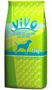 Vivo Mini/Medium mažos ir vidutinės veislės šunų ėdalas 15kg
