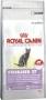 ROYAL CANIN STERILISED 37 2 kg. pašaras sterilizuotoms katėms